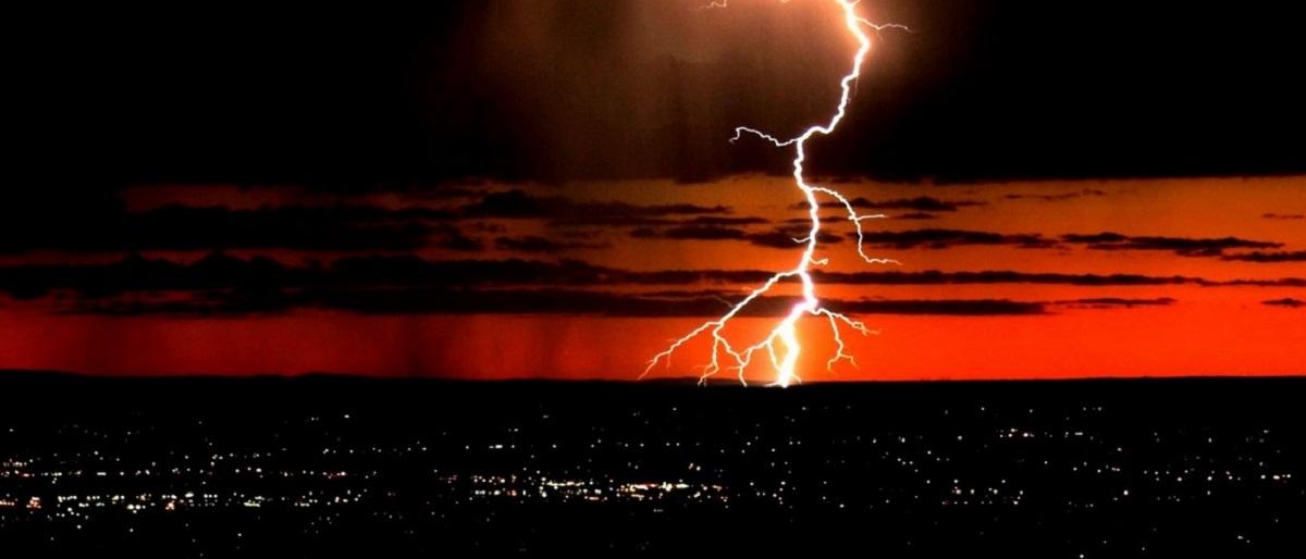 Blitzschutz- und Erdungmaterial Hersteller