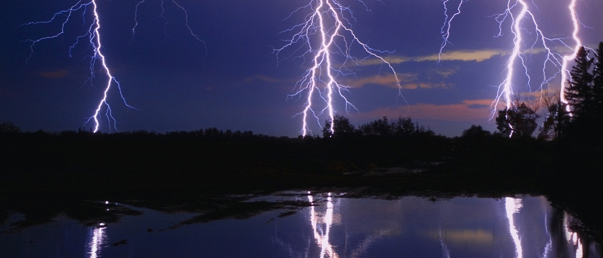 Lightning Protection & Earthing Materials wholesaler
